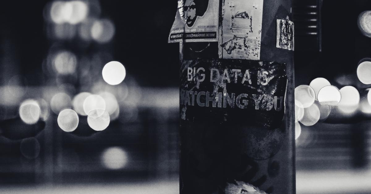 Dataskyddsombud